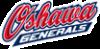Oshawa Generals